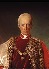 Franz I (1806-1835)