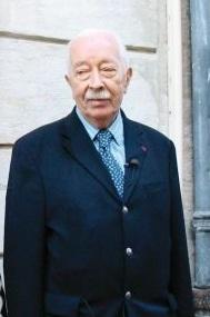 Felipe (1952 - present)
