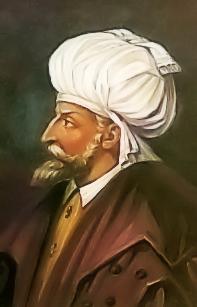 Baiazid al II-lea (1481-1512)
