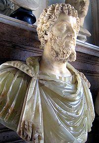 Lucio Settimio Severo (193-211)