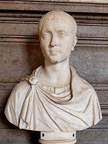 Alexander Severus (222-235)