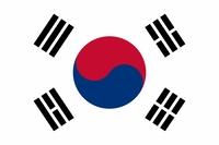 Coreea (Sud)