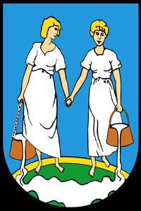 Flöha