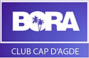Franța - BORA Club Cap d'Agde