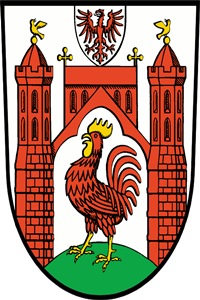 Frankfurt an der Oder