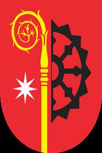 Freienwalde in Pommern