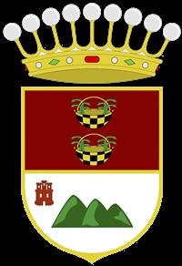 Frigiliana