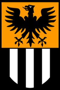 Gallspach
