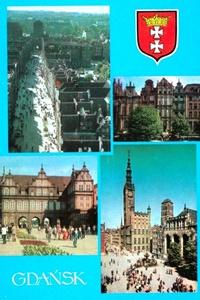 Gdańsk (1945- )
