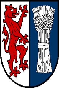 Geinberg
