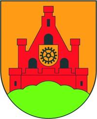 Gevelsberg