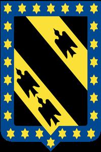 Gmünd (Niederösterreich - Austria Inferioară)
