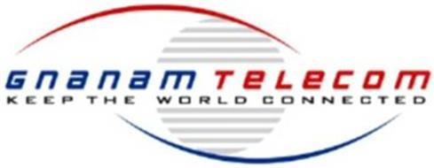 Gnanam Telecom