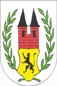 Gräfenhainichen