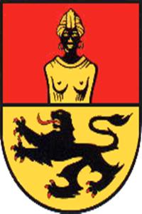Gräfenthal