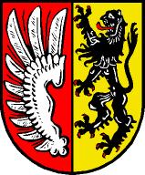 Großgmain