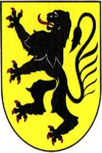 Grossenhain