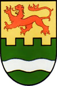Grünburg