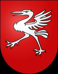 Gruyères