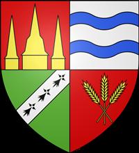 Guégon