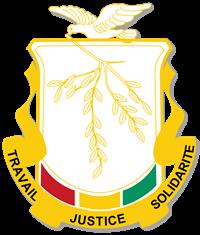 Guinea republic