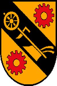 Gunskirchen