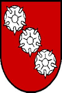 Gurten (Upper Austria - Oberösterreich)