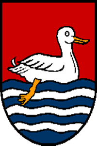 Handenberg