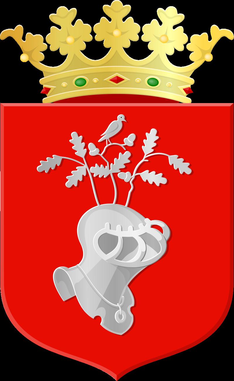 Helmond