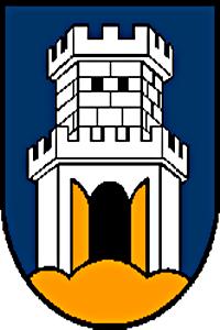 Helpfau-Uttendorf