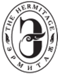 Hermitage Museum (Эрмитаж)