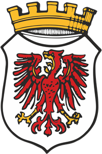 Herzogenburg