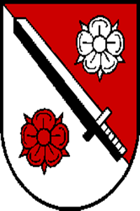 Hohenzell