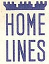 Home Lines