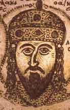 Isaac al II-lea Angelos (1185-1195; 1203-1204)
