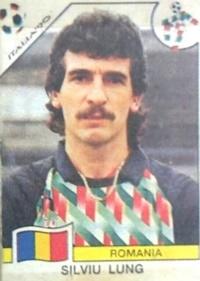 Italia'90
