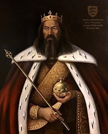 Ioan Stratimir (1356-1396)