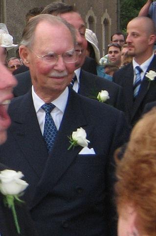 Jean (1964-2000)