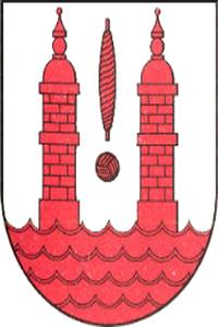 Jessnitz