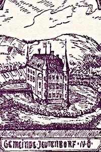 Jeutendorf