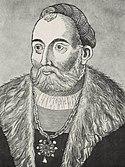 John I Zapolya (1526-1540)