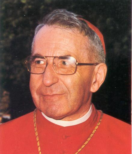 John Paul I (1978)