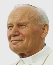 Ioan Paul al-II-lea Euro (2002-2005)