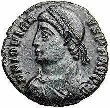Iovian (363-364)