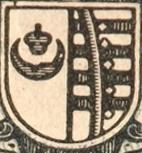 Kemberg