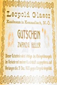 Kemmelbach