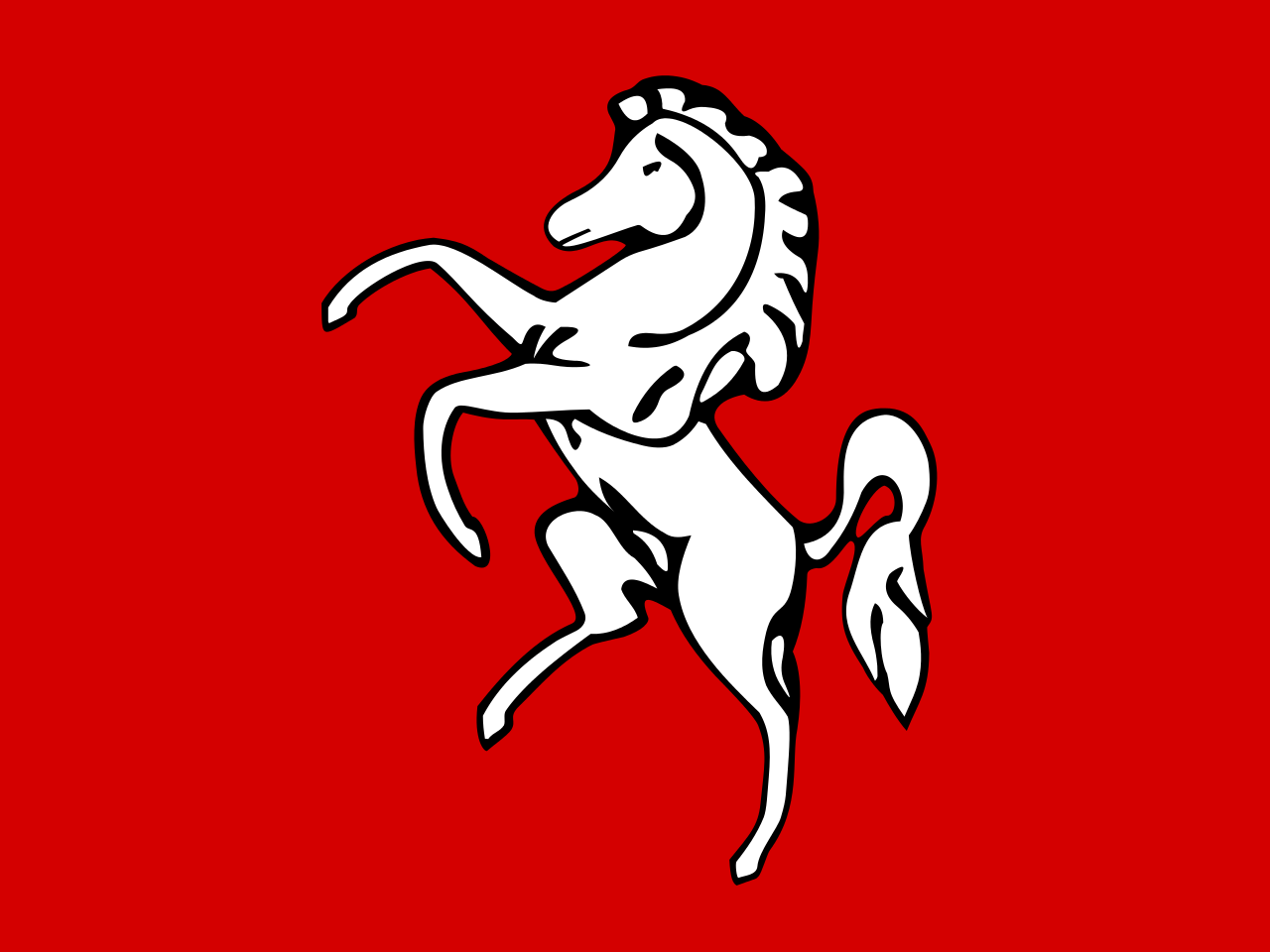 Kent (765-825)