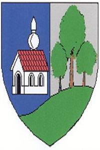 Kirchberg am Walde