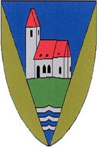 Kirchberg an der Pielach