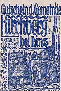 Kirchberg bei Linz